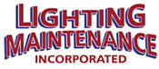 Lighting Maintenance Incorporated